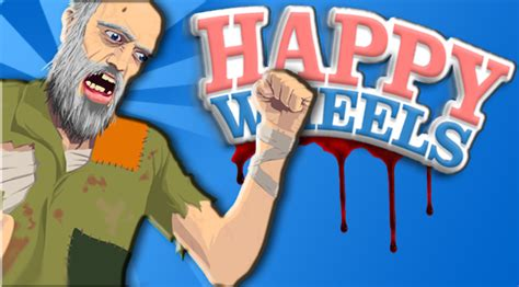 happy wheels full version free online no demo happy wheels game happy wheels game series