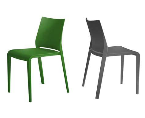 sedie desalto sedia riga di desalto design pocci dondoli arredamento