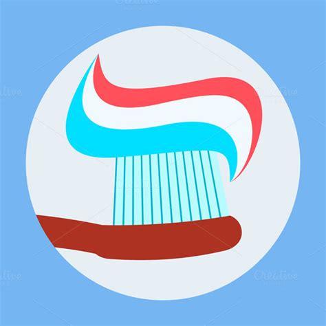 Design Tooth Brush Box toothpaste box template 187 designtube creative design content