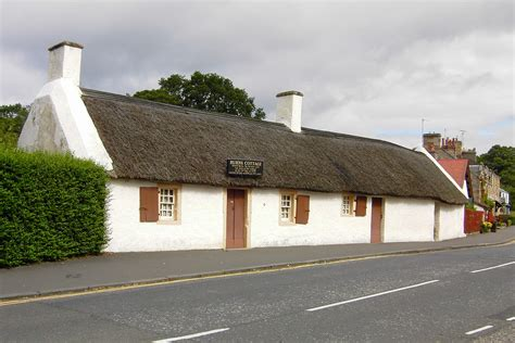 Cottage Homes Pictures by File Geburtshaus Robertburns 3 10x15 Jpg Wikimedia Commons
