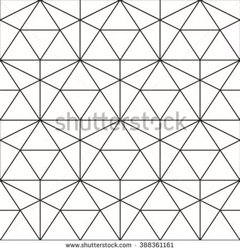 geometric pattern ai free geometric patterns illustrator 123freevectors