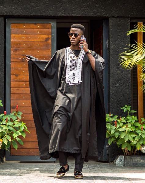 guys asoebi african native wears for men amillionstyles com