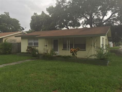 section 8 private owners section 8 houses for rent in st petersburg fl this