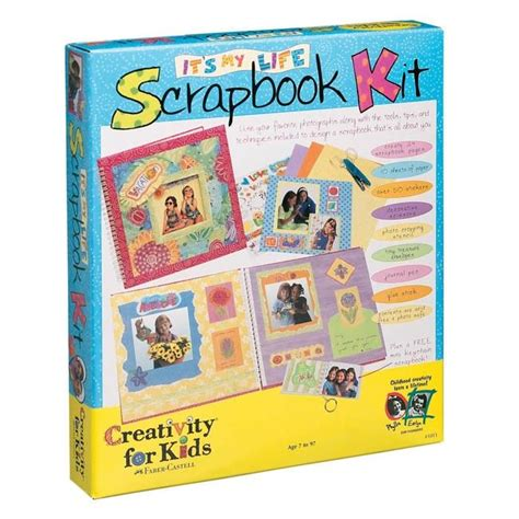 best craft kits for 17 best images about craft kits and ideas on
