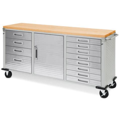 seville classics sale 72 inch roll cabinet