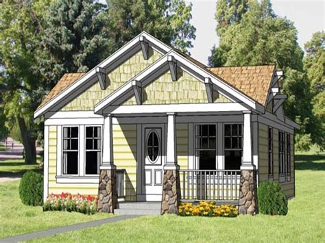 Craftsman Farmhouse Plans by Small Craftsman Style Home Plans Small Farmhouse Style