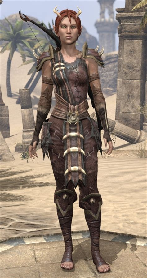 eso fashion neith wildwood na elder scrolls