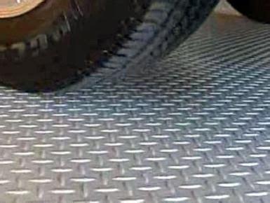 25  best ideas about Garage Floor Mats on Pinterest