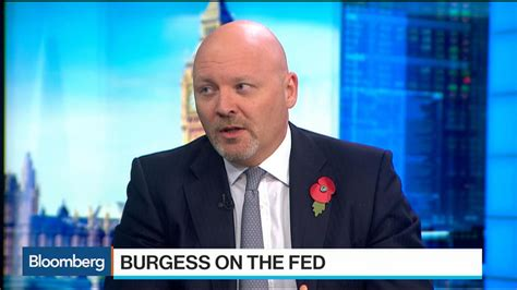 challenges facing banks the challenges facing central banks bloomberg