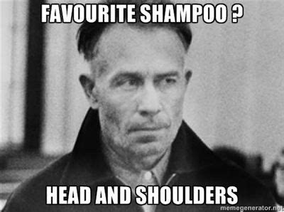 Ed Gein Memes - 84 best serial killer memes images on pinterest serial
