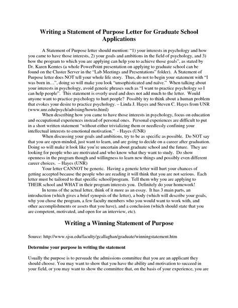 Notre Dame Mba Application Essays by Application Essay Grad School Sle