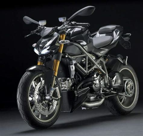 Standar Sepeda Dual Frame Display Fully Cover ducati streetfighter s 2011 2012 autoevolution