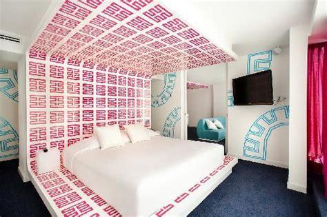 room mate valentina 5 amazing budget luxury hotel chains tripit