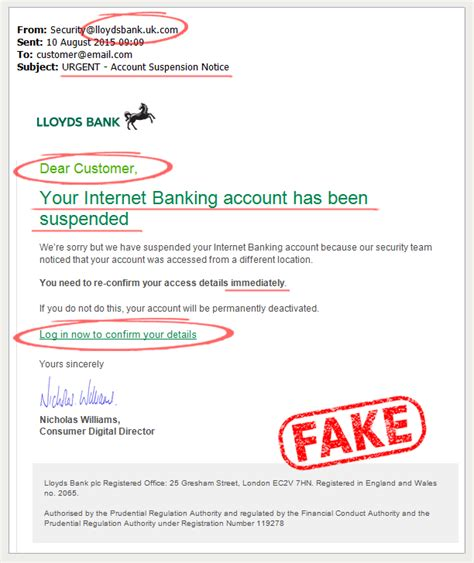 closing bank account letter lloyds closing account letter lloyds 28 images closing