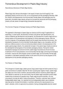 Argumentative Essay On Plastic Surgery by Essay On Plastic Plastic Essay In Tamil Essay On Plastic Against Plastic Surgery Persuasive