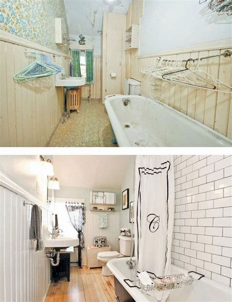 rehab addict bathroom 1000 ideas about nicole curtis on pinterest beige