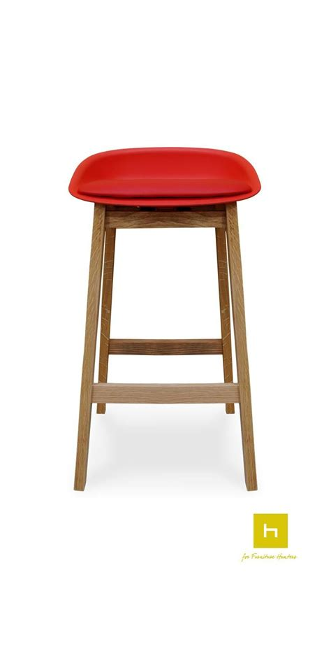 Why Are Stools So Soft by 45 Best Images About Bar Stools On Hunters