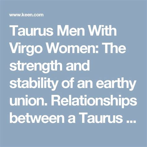 taurus man virgo woman wattpad 14 best space more images on taurus constellation astronomy and outer space