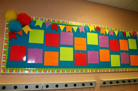 work for room and board adventures of grade bulletin boards ready for the new year