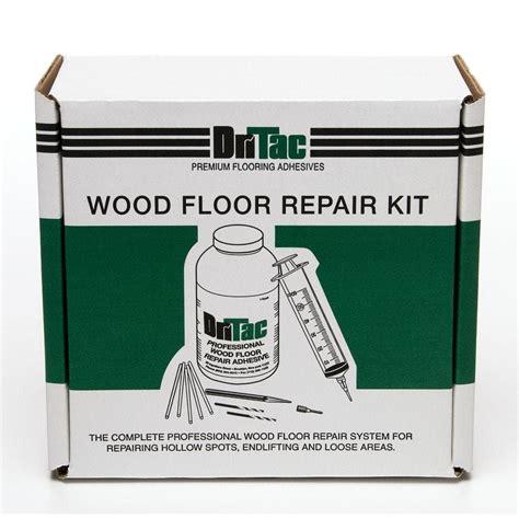 Floor L Kit by Dritac Wood Floor Repair Kit Professional Floor Repair Kit