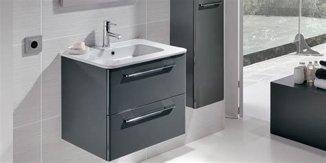 range bathroom furniture ramia gloss grey all furniture ranges bathroom furniture