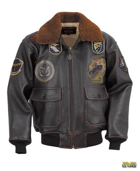 pilot jackets for sale wings of gold g 1 bomber jacket with top gun patches