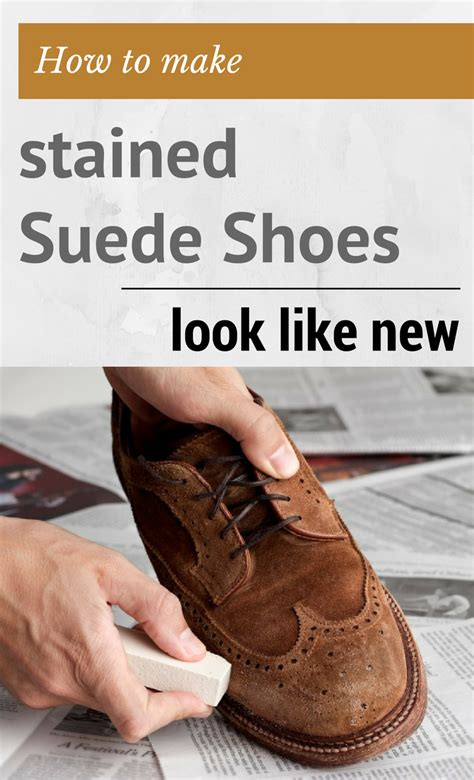 how to get stains out of a suede couch how to get grass stain out of suede shoes style guru