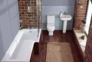 shower bath suites kisekae rakuen com windsor shower bath suite from better bathrooms bathroom