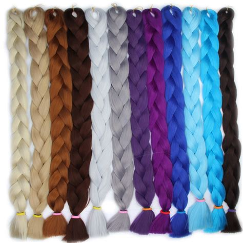 xpression braiding hair colors popular kanekalon braiding hair colors buy cheap kanekalon