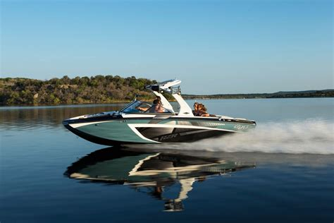 tige boats in abilene tx tige boats tige boats announces new california dealer