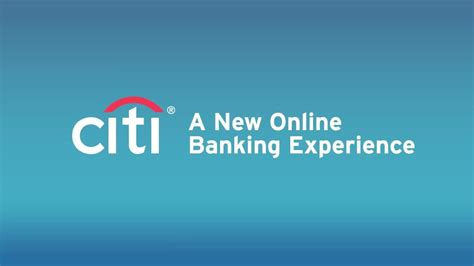 citibank credit card kyc update email id applydocoumentco