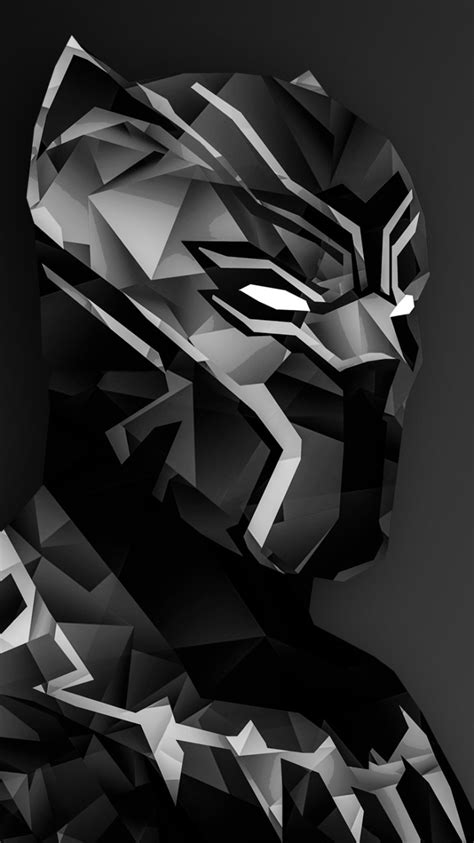 wallpaper abyss iphone 5 black panther iphone wallpaper wallpaper sportstle