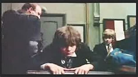 corporal punishment in film british schools british and jack o connell on pinterest