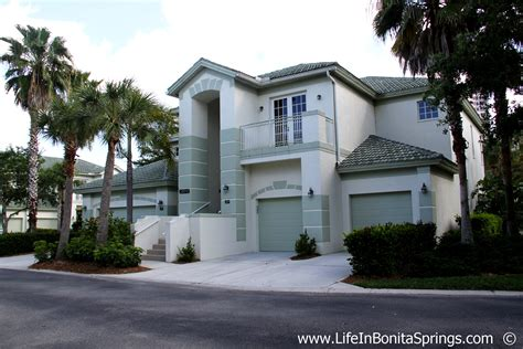 Fha Number Search Fha Approved Condos In Bonita Springs Florida