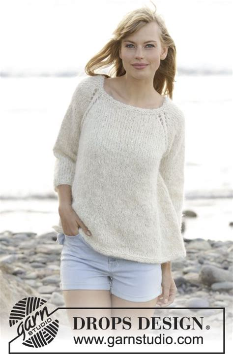 Sweater Melody By Immioshop 17 best ideas about sweater knitting patterns on