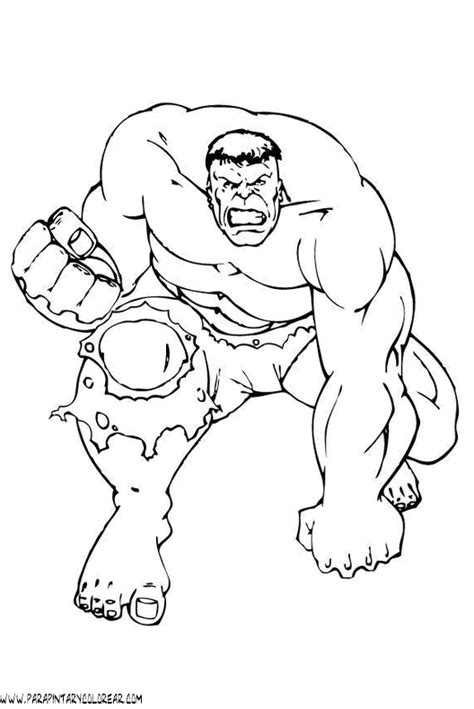 Hull Color Pages Coloring Pages For Free Colour Pages Hull