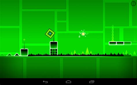 full version geometry dash descargar gratis geometry dash juegos para android geometry dash