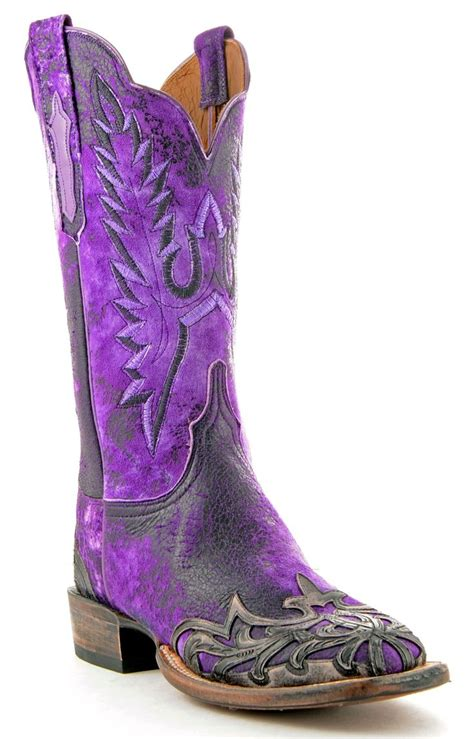 boots purple pin by charlee on stuff