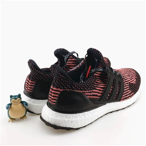 Ultra Boost Cny By Shoeprise adidas ultra boost cny 3 0 new bb3551 kixify marketplace
