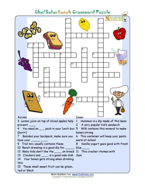 printable nutrition images search results for free printable food pyramid worksheet