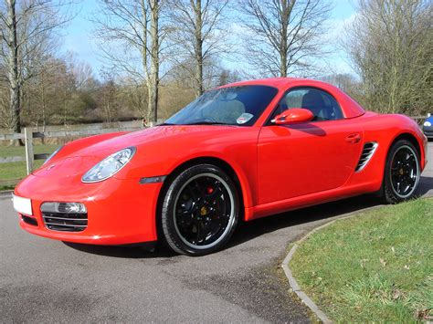 red porsche black wheels 100 red porsche black wheels satin black ferrari