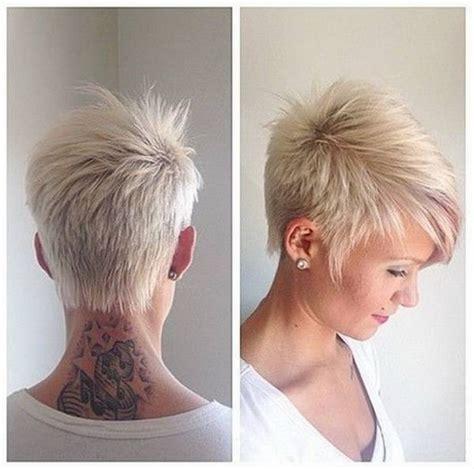 pixie haircut styles 2016 short pixie haircuts 2016