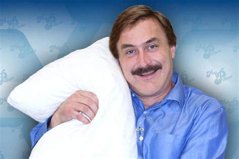 of fluff mypillow ordered to pay 1m for bogus ads