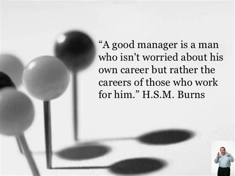 good managers quotes image quotes  hippoquotescom
