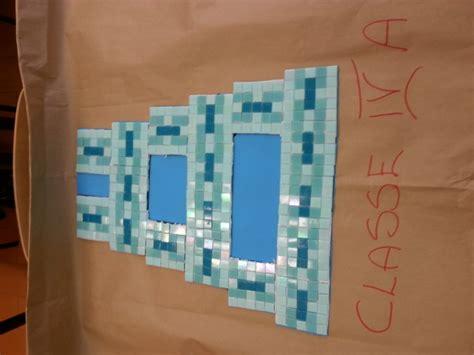 porta di ishtar scuola primaria la porta di ishtar creative lab