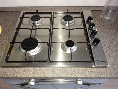 cucina brio brio cucina moderna con elettrodomestici by mobilturi