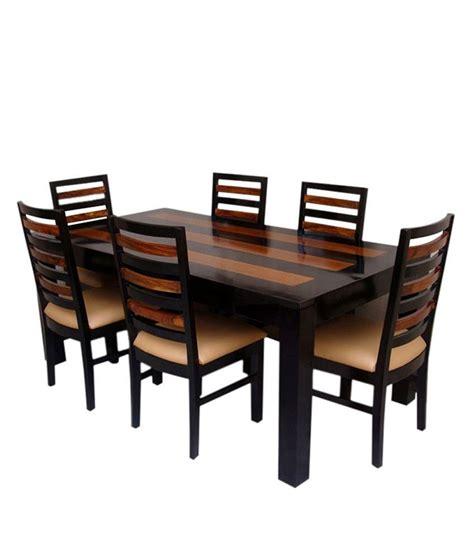 European 6 Seater Dining Set Buy European 6 Seater Dining Set At Best Prices In India European 6 Seater Dining Set Buy At Best Price In India On Snapdeal