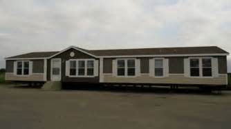 4 bedroom mobile homes mobile homes manufactured homes modular homes