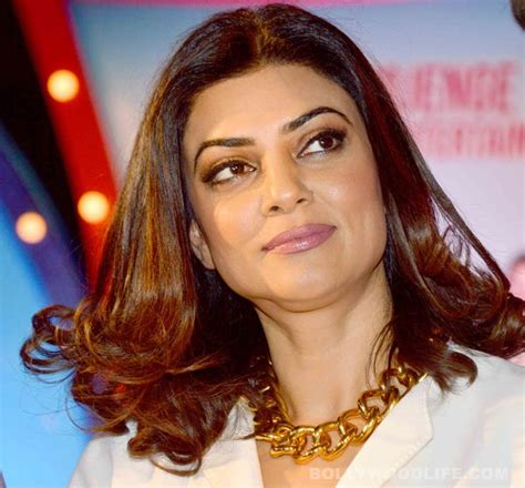 sushmita sen latest interview nirbaak news latest nirbaak updates nirbaak articles