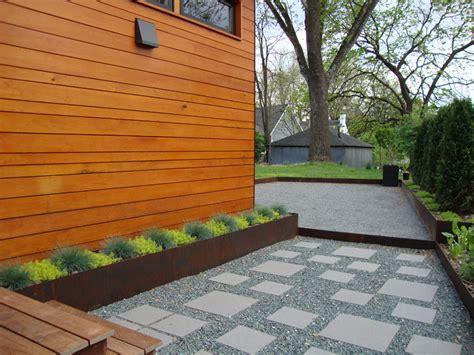 dust patio dust patio schenectady modern patio outdoor